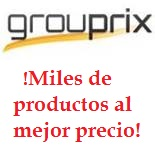 grouprix.com